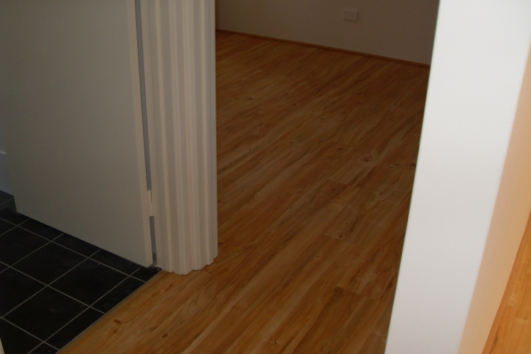 Laminate flooring installation cost nz laminate flooring for Laminate flooring winnipeg