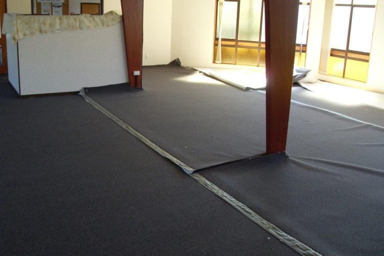 city fitness carpet tiles